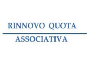 Quote Associative 2021